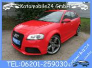 Audi RS3 Sportback 2 5
