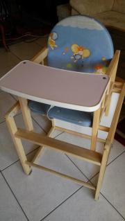 baby-Kinder-stuhl