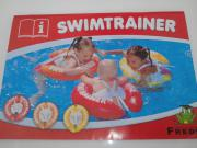 Baby Swimtrainer