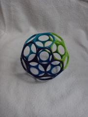 Babyball, Ballspiel, Babyspielzeug,