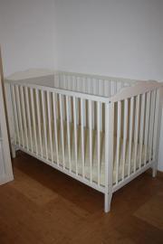 betthimmel ikea kinder baby spielzeug g nstige angebote finden. Black Bedroom Furniture Sets. Home Design Ideas
