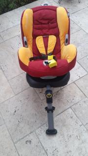 Babysitz Maxi Cosi