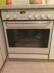 Küche in Füssen - gebraucht und neu kaufen - Quoka.de