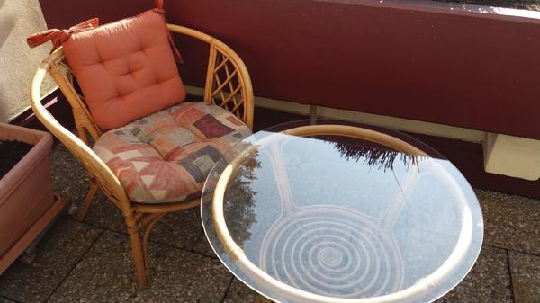 pflanzen garten familie haus garten n rnberg gebraucht kaufen. Black Bedroom Furniture Sets. Home Design Ideas