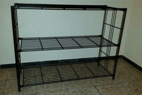 balton neu und gebraucht kaufen bei. Black Bedroom Furniture Sets. Home Design Ideas