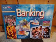 Banking Noris