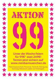 ... Veranstaltungen, Gewerblich   Bar Location Für Party Event Geburtstag  Feiern In München Mieten Partyräume Eventlocations ...
