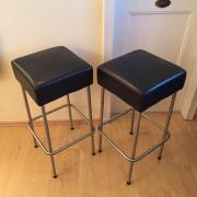 Barhocker Und Tisch barhocker mit tisch haushalt möbel gebraucht und neu kaufen