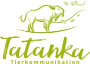 Basiskurs Tierkommunikation XXL