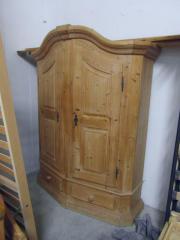 bauernschrank in gaggenau haushalt m bel gebraucht. Black Bedroom Furniture Sets. Home Design Ideas