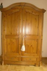 Landsberg Möbel bauernschrank in landsberg haushalt möbel gebraucht und neu