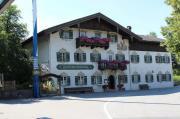 Bayrisches Gasthaus zu