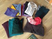 Bekleidungspaket für Frauen