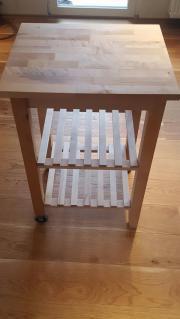 IKEA-Möbel - gebraucht und neu kaufen - Quoka.de | {Küchenwagen ikea 78}