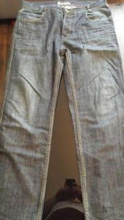 Bench Jeans denim/