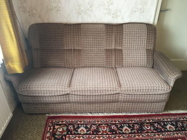 bequemes sofa gebraucht kaufen 2 st bis 75 g nstiger. Black Bedroom Furniture Sets. Home Design Ideas