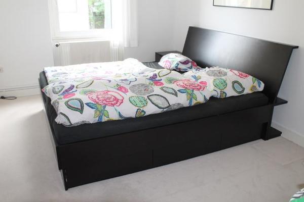 gefragt von lovethengel vor fast 3 jahren ikea betten. Black Bedroom Furniture Sets. Home Design Ideas