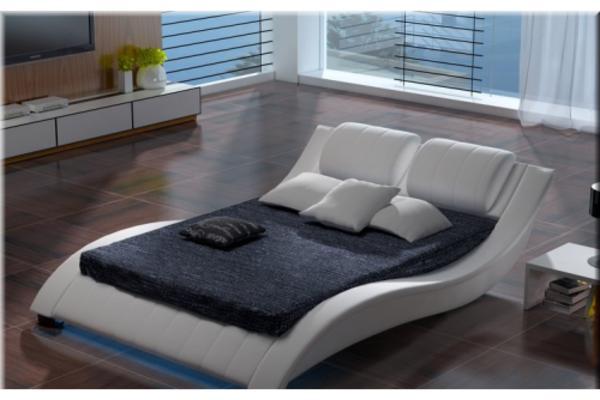 betten g nstig kaufen bei der firma daniel lubowski gbr in bad rappenau kaufen und verkaufen. Black Bedroom Furniture Sets. Home Design Ideas