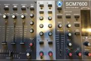Biamp SCM7600 Stereo