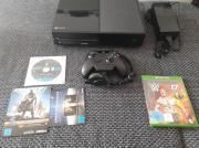 Biete Xbox One