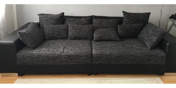 nordmbel stunning simple antike mbel with alte mbel. Black Bedroom Furniture Sets. Home Design Ideas