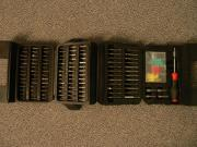 Bit-Koffer