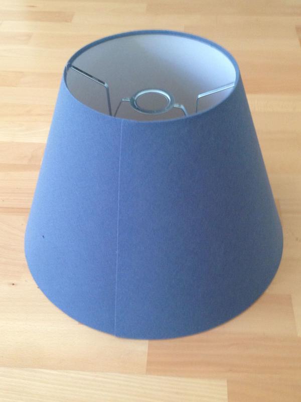 Ikea lampenschirm neu und gebraucht kaufen bei for Lampenschirm ikea