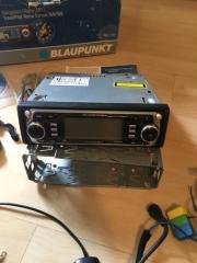 Blaupunkt Radio / Navigation