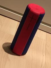 Bluetooth Lautsprecherbox