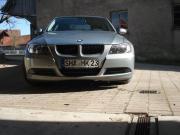 BMW 318i ,MwSt