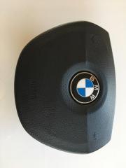 Bmw Airbag F