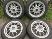 BMW BBS GY064
