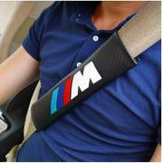 BMW M Carbon