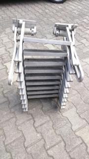 treppe in n rnberg handwerk hausbau kleinanzeigen kaufen und verkaufen. Black Bedroom Furniture Sets. Home Design Ideas