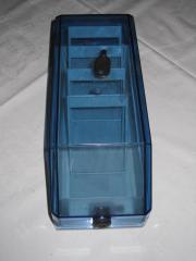 boeder Archiv Box