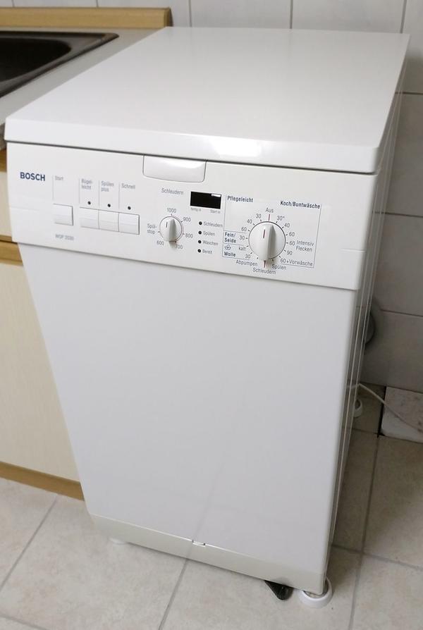 waschmaschine schleudert nicht m bel design idee f r sie. Black Bedroom Furniture Sets. Home Design Ideas