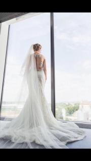 Brautkleid Von Mark