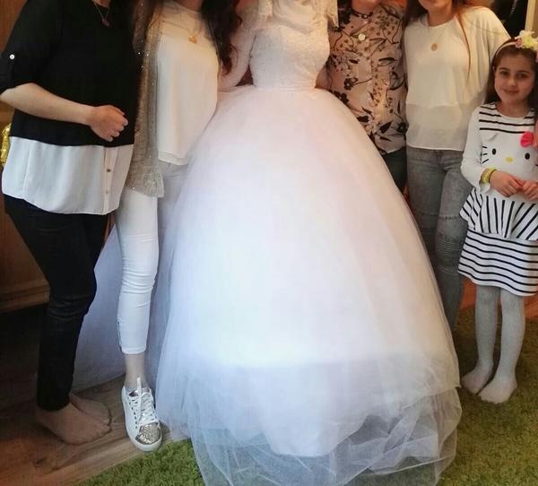 Prinzessin kleid damen weib