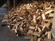 Brennholz - Buche oder