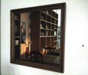 Bronzespiegel