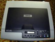 Brother DCP-130