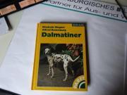 Buch über Dalmatiner