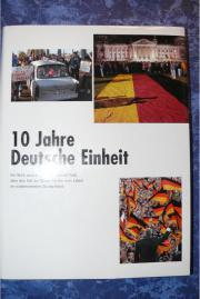 Bücher der deutschen Post 10
