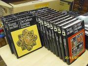 Bücher über Epochen