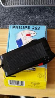 Bürodiktiergerät Philips Pocket