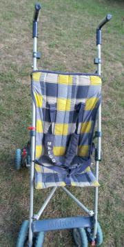 Buggy - Kinderwagen Kinder Sportwagen