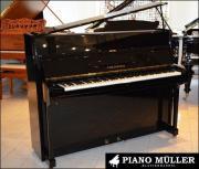 C.Bechstein-Klavier