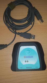 C-Enter USB Umschalter für USB