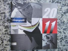 Campagnolo 6 Kataloge 2015-2014-2011-2010-2008-2003 Rennrad: Kleinanzeigen aus Speyer - Rubrik Mountain-Bikes, BMX-Räder, Rennräder