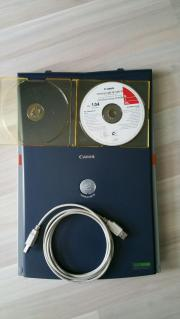 Canon Lide 20